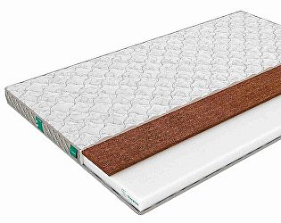 Купить матрас Sleeptek Roll Cocos Foam 6